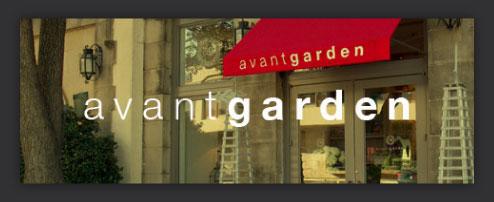 avant_garden_me