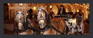 xmas_horses
