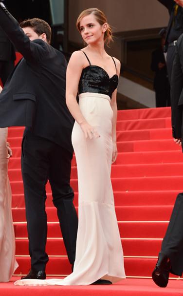 04-best-dressed-Emma-Watson_165825914219.jpg_bestdressed_item