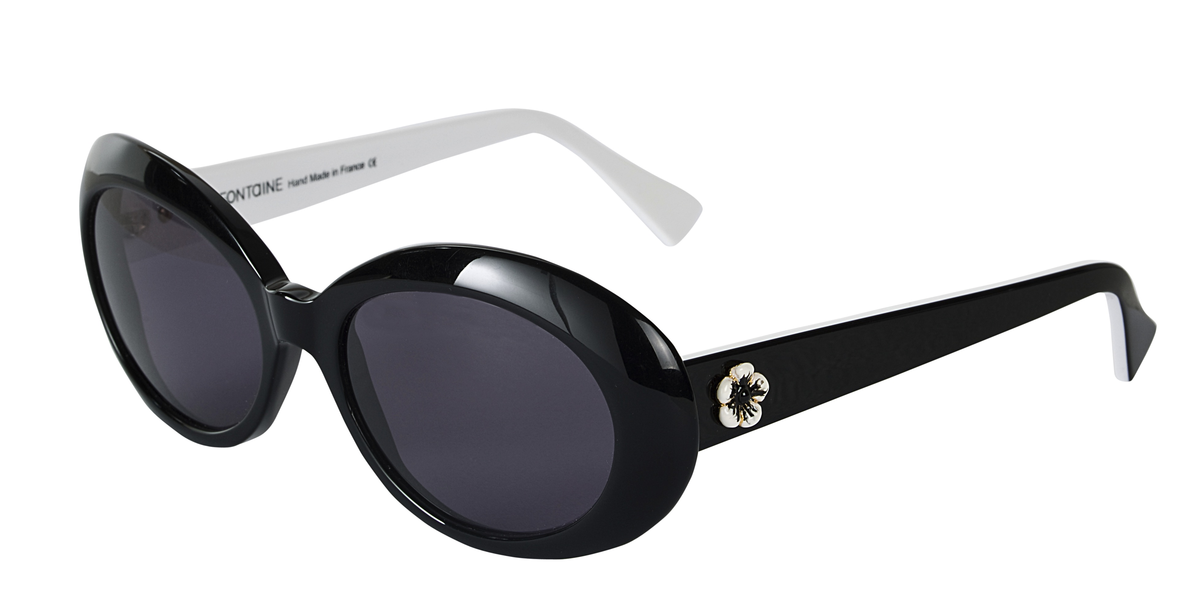 Anne Fontaine Solar Eyewear Line | Highland Park Village