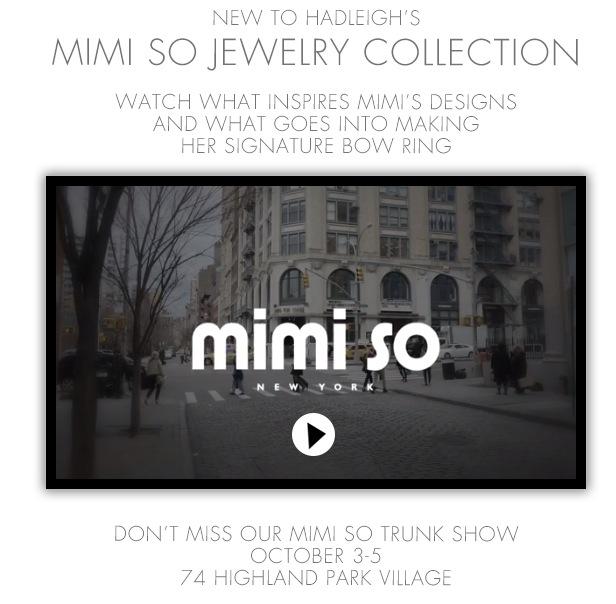 09_30_13_MimiSo_Video