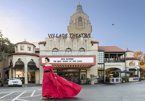 HP-Village-Red-Ball-Gown-by-Laura-Wilson