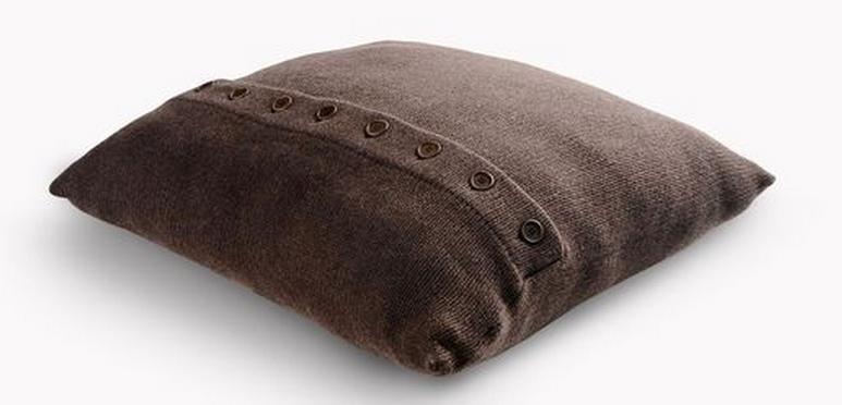 3. pillow