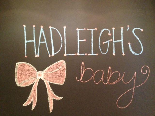 1. hadleighs