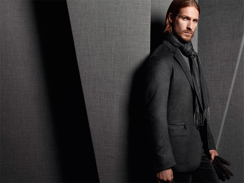 ermenegildo-zegna-fall-winter-2013-14-ad-campaign-glamour-boys-inc-0