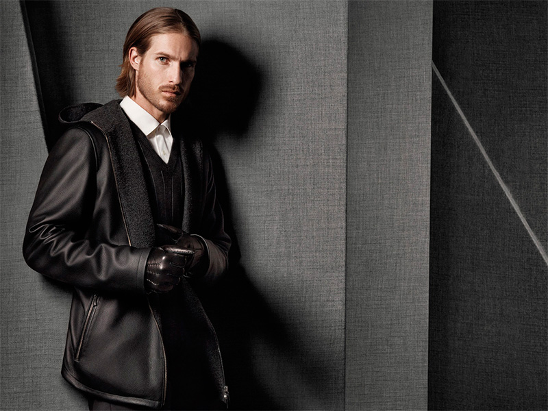 ermenegildo-zegna-fall-winter-2013-14-ad-campaign-glamour-boys-inc-02