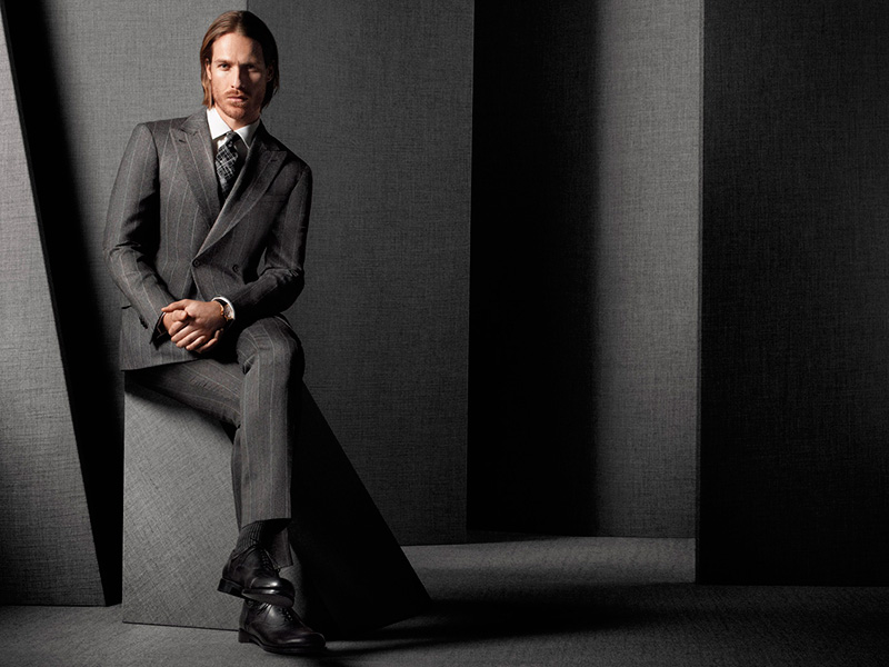 ermenegildo-zegna-fall-winter-2013-14-ad-campaign-glamour-boys-inc-03