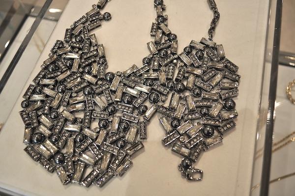 4. st john jewelry
