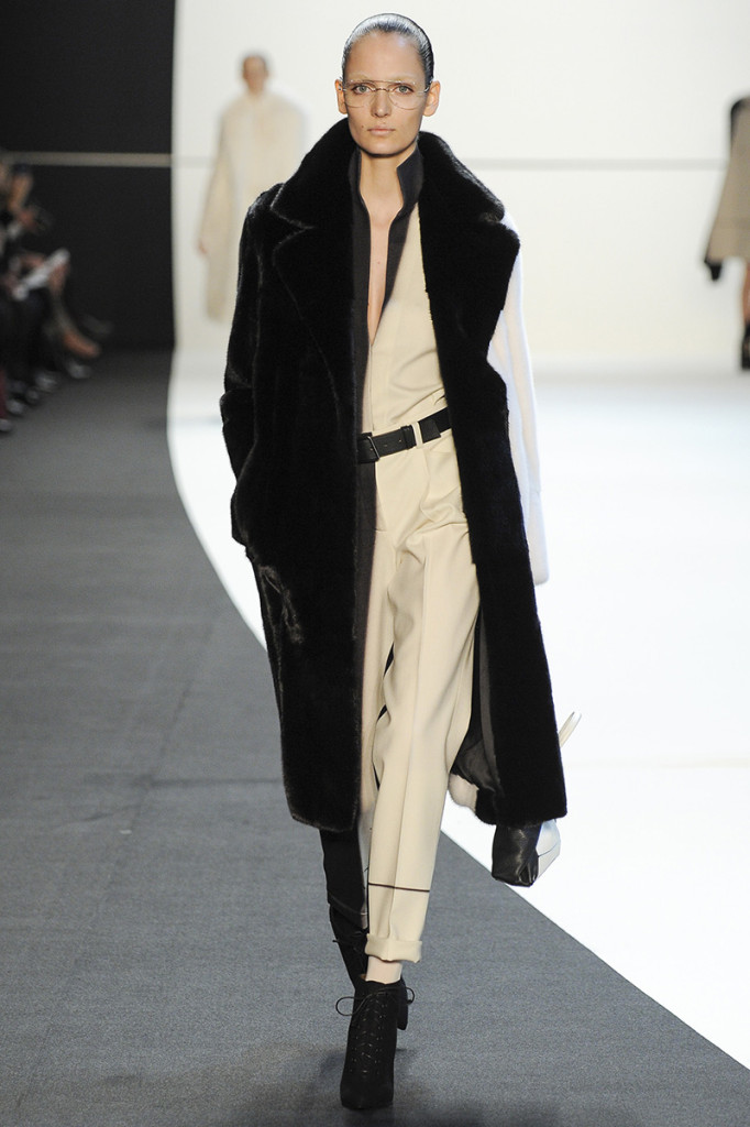 10. akris fall 2014