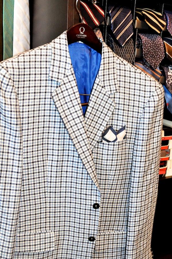 10. q custom suits