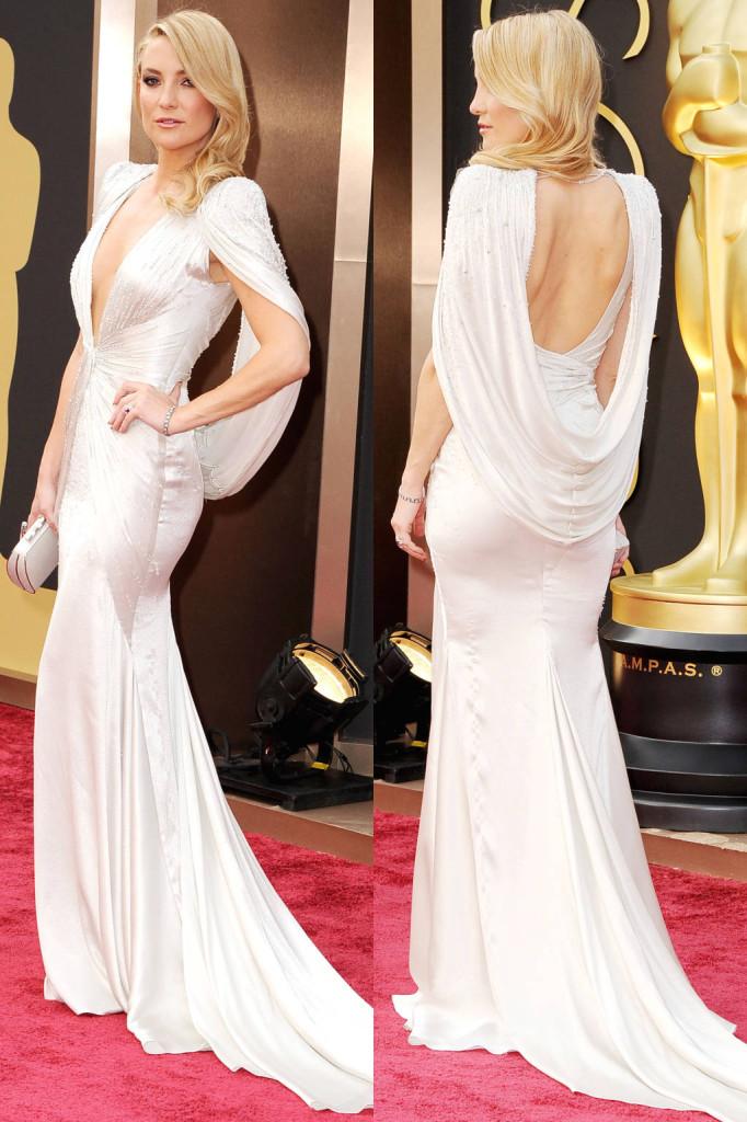 4. Kate Hudson