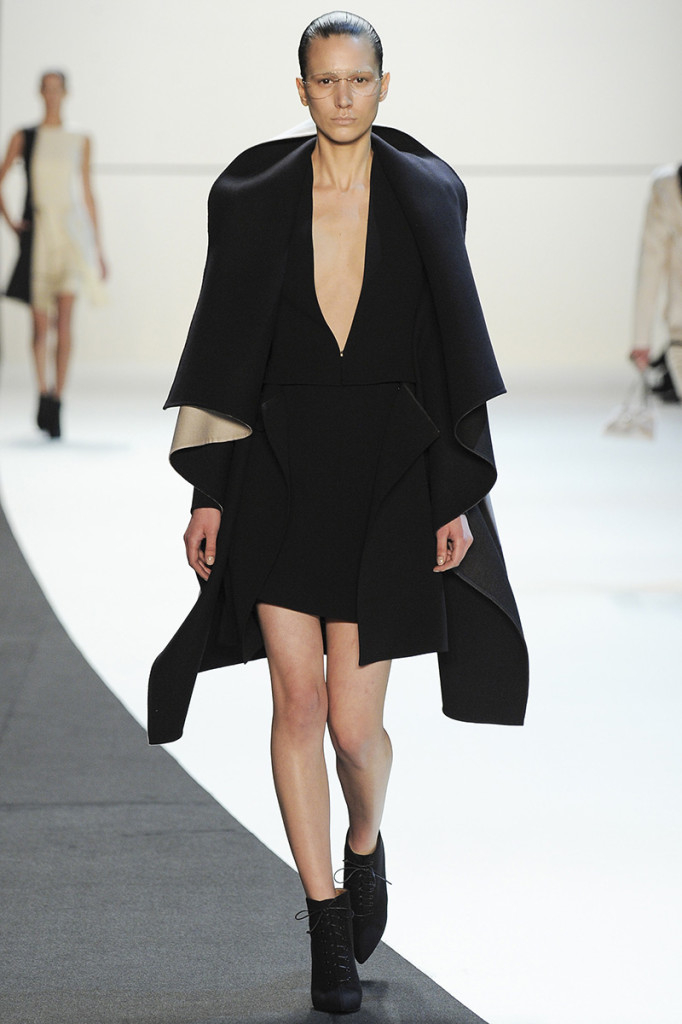 9. akris fall 2014