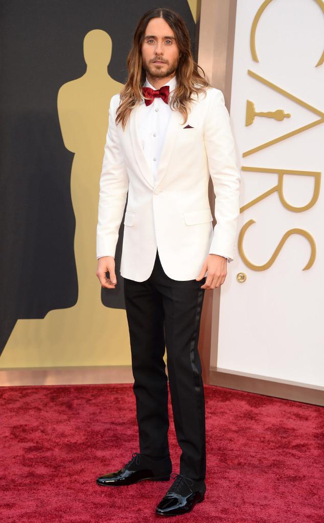 rs_634x1024-140302161714-634.Jared-leto-Oscars.jl.030214