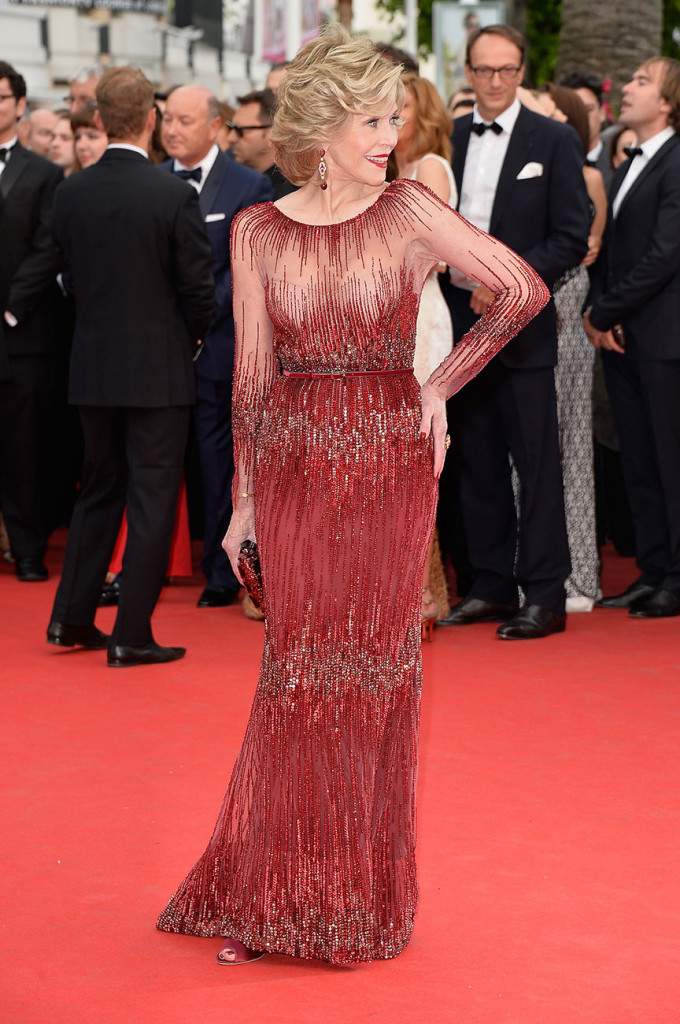 1. cannes