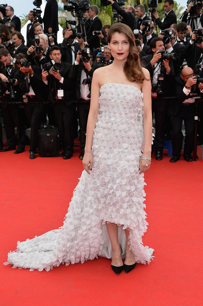2. cannes