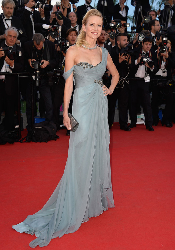 4. cannes