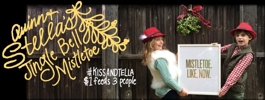 Kissandtella-Header