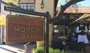 honor_bar_patio_matthew_martinez