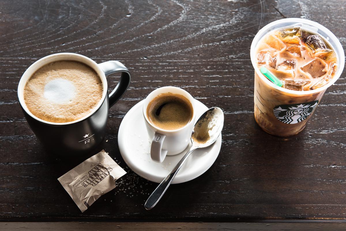 Swoon_HPV_Starbucks-001