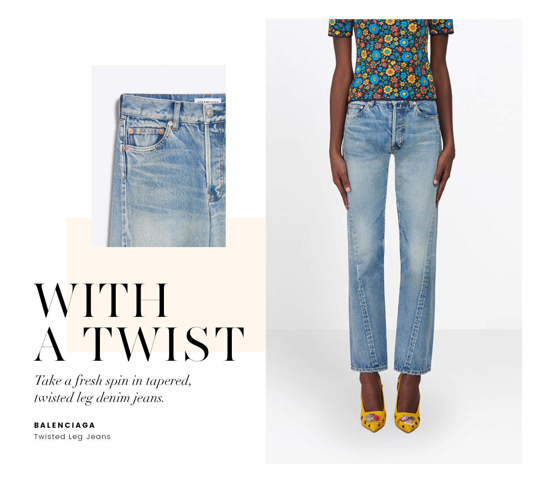 good-jeans2