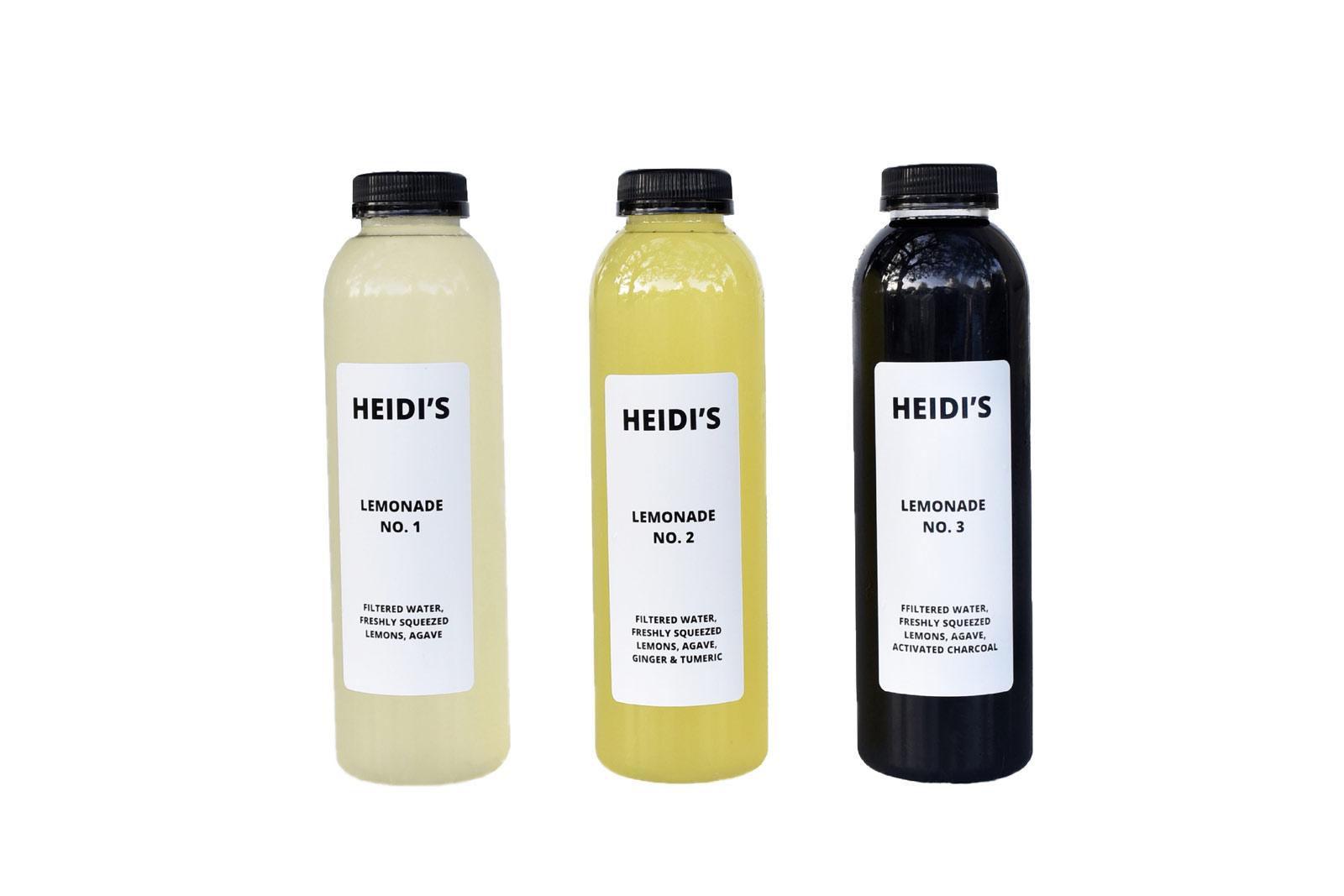 Lemonade-Group