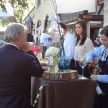 Robert Talbott 8th Annual Wine Event