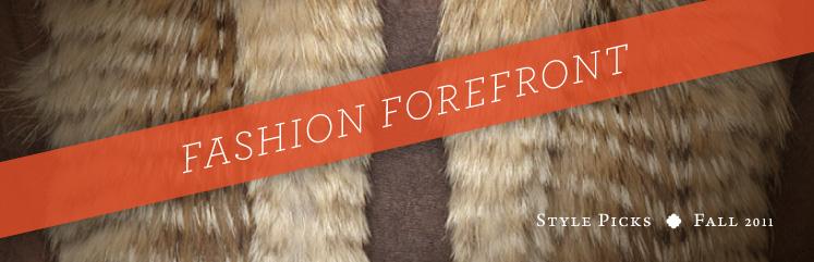 fashion_forefront_header