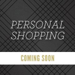 personal_shopper_square