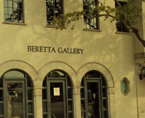 beretta_gallery