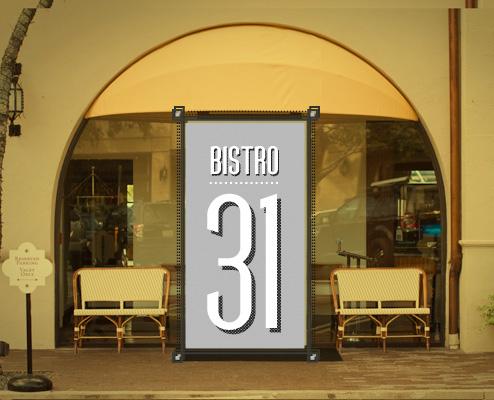 bistro_31