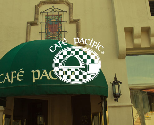 cafe_pacific