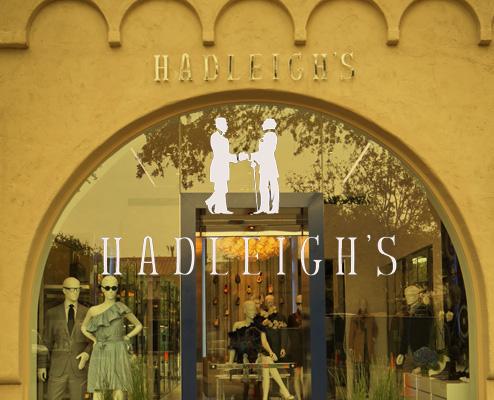 hadleighs2