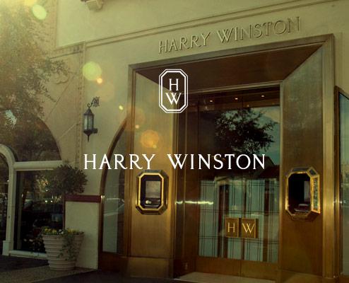 harry_winston