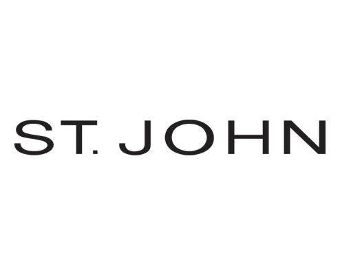 st_john_logo