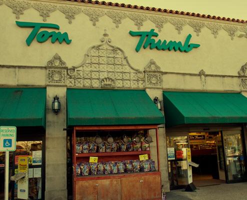 tom_thumb