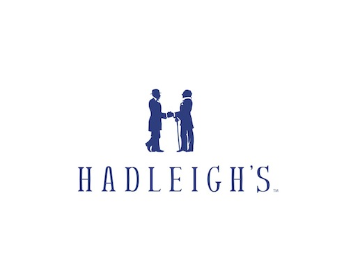 Hadleighs_Logo_Stack-1-2