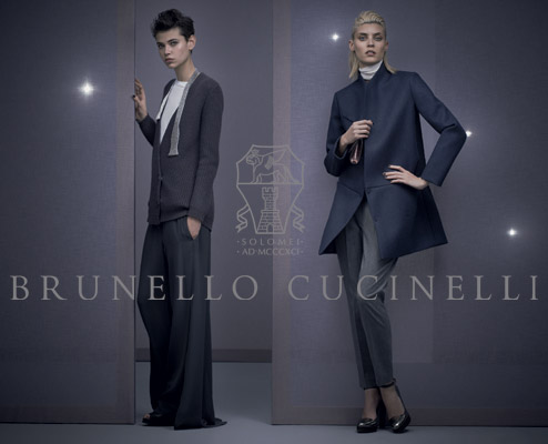 Brunello Cucinelli women's shoes, Code: MZDVAG857 C5464, Main