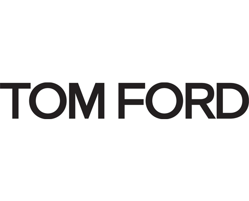 ford logo transparent background. ford logo transparent background the dramatic tom store
