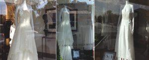 bridal-page-001