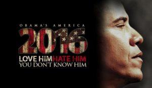 2016-movie-poster-2