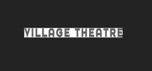 hp village theatre