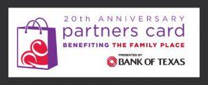 partners_carg_main_event