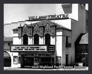 event_village_theater_centennial