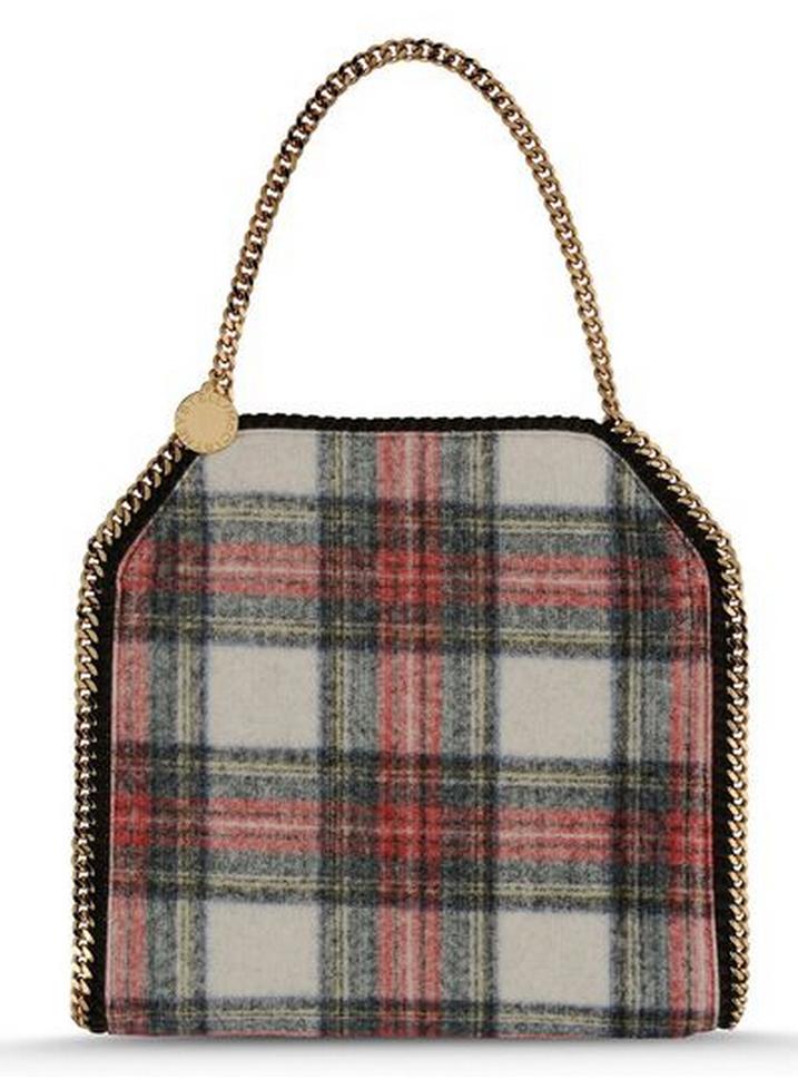 1. handbag