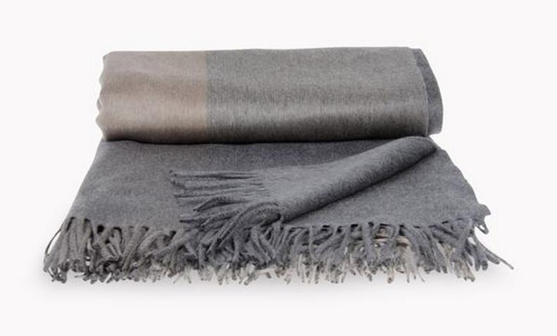 2. blanket