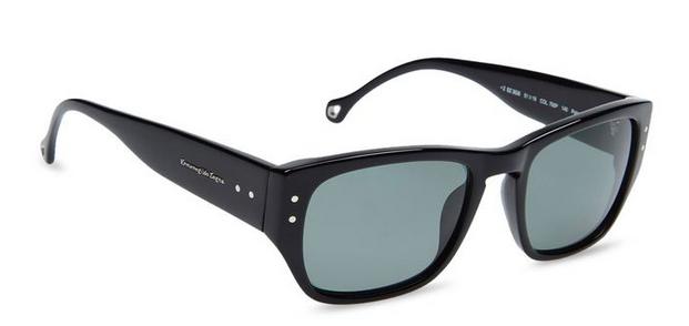zegna sunglasses