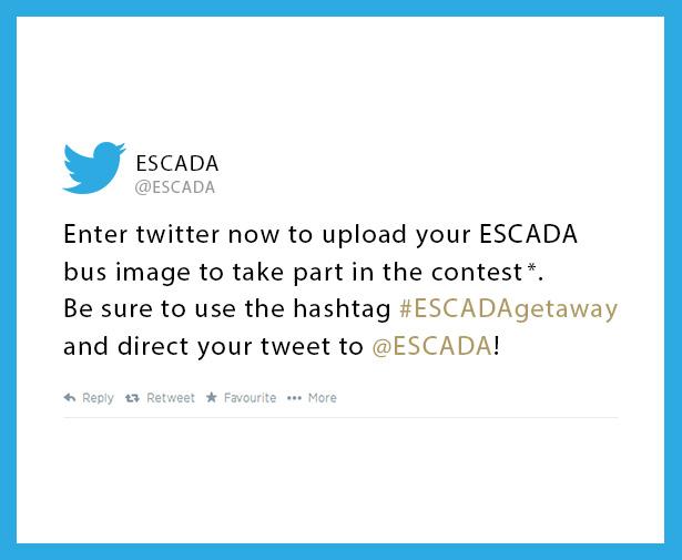 ESCADA_Twitter_v2