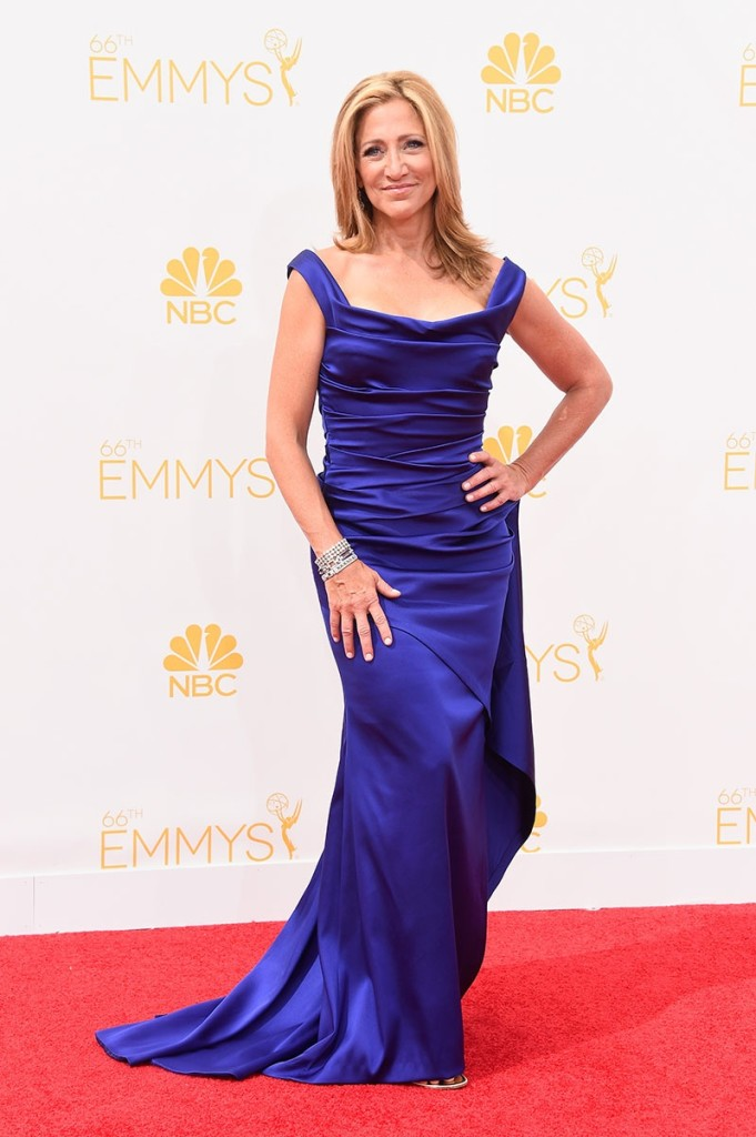 edie-falco-emmy-awards_184312559283.jpg_gallery_max