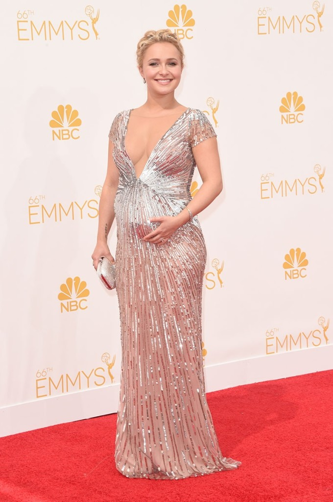 hayden-panettiere-emmy-awards_183018423254.jpg_gallery_max