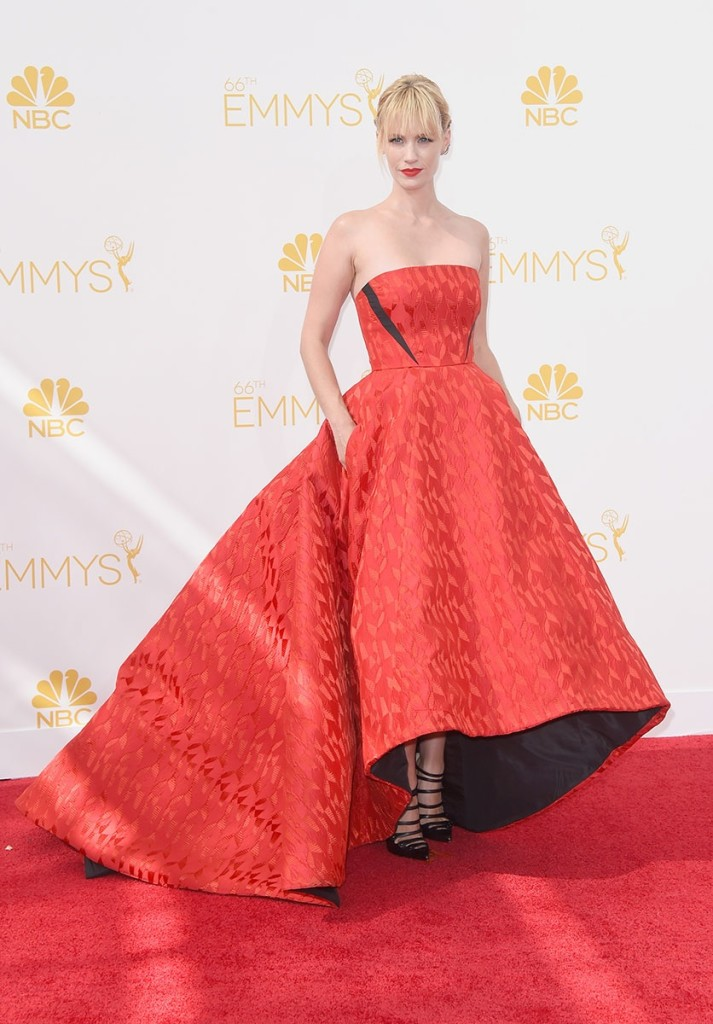 january-jones-emmy-awards_193954495976.jpg_gallery_max